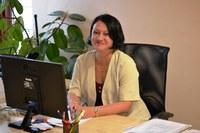 Centrum sociálních služeb má novou ředitelku