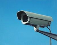 Dělnickou a Skautskou hlídají kamery