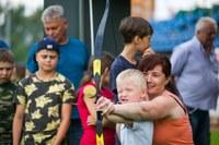 Můžete ovlivnit směřování rodinné politiky v Ostravě