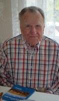 Nejstarší Poruban má 104 let