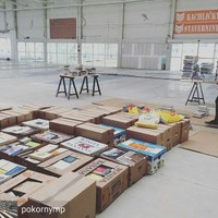 PLATO v Bauhausu: unikátním prostorem budou také létat reproduktory