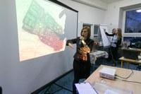 S revitalizací ulice Gustava Klimenta se má začít napřesrok