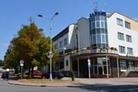 Závěrečný účet městského obvodu Poruba