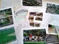 Zelená Porubě: lidé přihlásili jednadvacet návrhů