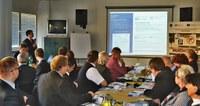 Česko-polský projekt zakončily dvě mezinárodní konference
