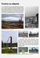 Továrna Ingáce Blažeje