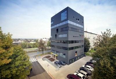 Ostrava podporuje kvalitní architekturu