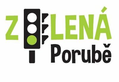 Zelená Porubě: nápady můžete podávat od 2. do 30. června