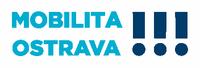 Do tvorby Plánu udržitelné městské mobility se mohou zapojit i občané Ostravy
