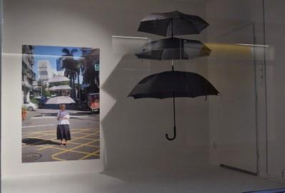 Komentovaná prohlídka v Galerii Dukla