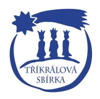 Tříkráloví koledníci v Porubě vybrali 173 229 korun