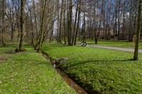 Vyhodnocení podnětů k proměnám Pustkoveckého údolí