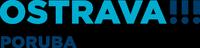 Logo městského obvodu Poruba