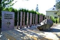 památník