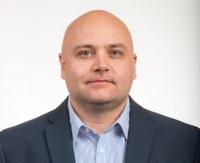Zdeněk Rodek